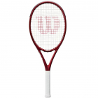 Wilson Triad Five Tennis Racquet -