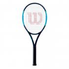 Wilson Ultra 100 v2 Tennis Racquet -