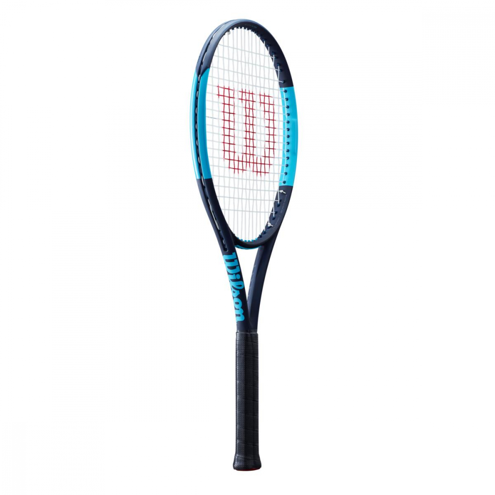 WR057011U Wilson Ultra 100 v2.0 Tennis Racquet