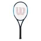 Wilson Ultra 100L v2 Tennis Racquet -