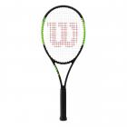 Wilson Blade 98 (16x19) v6 Tennis Racquet -