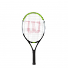 Wilson Blade Feel 23 Inch Junior Tennis Racquet [copy] -