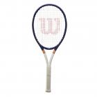 Wilson Ultra 100 Roland Garros Performance Tennis Racquet -
