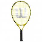 Wilson Minions 21 Inch Junior Tennis Racquet -