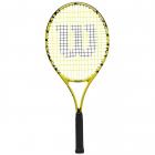Wilson Minions 25 Inch Junior Tennis Racquet -