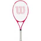Wilson Serena Pro Lite Tennis Racquet -