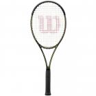 Wilson Blade 98 v8 18x20 Tennis Racquet -