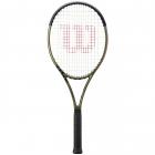 Wilson Blade 104 v8 Tennis Racquet -