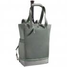 Wilson Womens Tennis Totepack Bag (Green) -