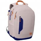 Wilson Roland Garros Tour Tennis Backpack -