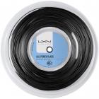 Luxilon ALU Power Black Tennis String Reel Limited Edition -