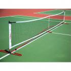 Wilson Portable Pickleball Net System -
