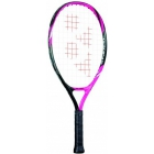 Yonex EZONE Smash Pink Junior Tennis Racquet - Junior Tennis Racquets