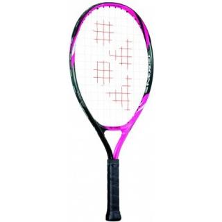 Yonex EZONE Smash Pink Junior Tennis Racquet