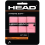 Head XtremeSoft Overgrip (pink)