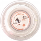 Boris Becker Bomber 16g (Reel) - Durability Strings