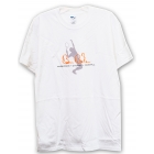 Boris Becker Delta S/S T-Shirt (White) - Best Sellers