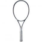 Volkl All Black Organix 8 300 Super G LE Tennis Racquet - Tennis Racquet Brands