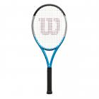 Wilson Ultra 100 v3 Reverse Tennis Racquet -