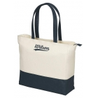 Wilson Heritage Tennis Tote - Tennis Bags on Sale