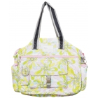 Jet Spring Fling Tennis Tote - Jet Bag Sale