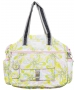 Jet Spring Fling Tennis Tote - New Tennis Bags