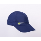 Tennis Beast Hat (Navy) - Tennis Accessories
