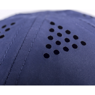 Tennis Beast Hat (Navy)