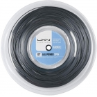 Luxilon ALU Power 127 Spin 16g (Reel) - Luxilon Tennis String