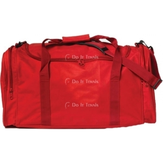 A4 24″ Athletic Duffel Bag (Team)
