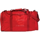A4 24″ Athletic Duffel Bag - Tennis Duffel Bags