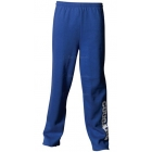 A4 Men's 9.5 Oz. Fleece Open Bottom Pant - Men's Tennis Apparel