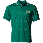A4 Men's Performance Moisture Tek Polo - Tennis Apparel Brands