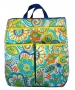 40 Love Courture Acapulco Sophi Tote - Tennis Tote Bags