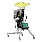 Ace Attack Ball Machine - Shop the Best Selection of Tennis Ball Machines for Sale