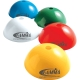 GAMMA Dome Cones 5-Pack (36'/60'/Full Courts) - Youth Tennis Training Aids