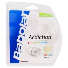 Babolat Addiction 16g (Set) - Babolat Synthetic Gut String