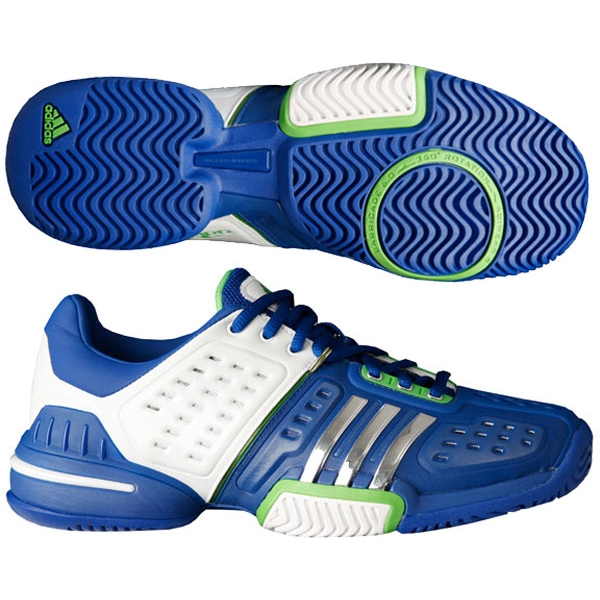 adidas barricade shoes mens