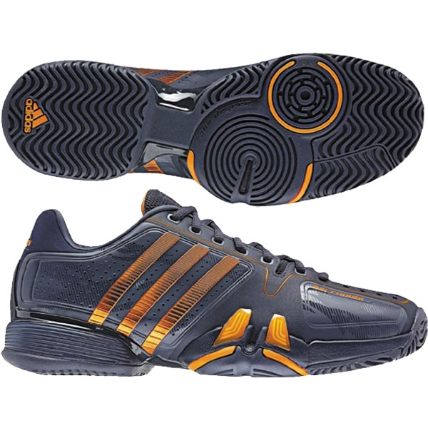 more photos 8aca7 163db adidas-barricade-7-mens-tennis-shoes-pur-org 600 600.jpg