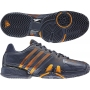 Adidas Barricade 7 Mens Shoes (Pur/ Org)