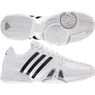 low priced 6e6ca 3d4c7 adidas-barricade-7-mens-tennis-shoes-wht-blk-sil 320 320.jpg