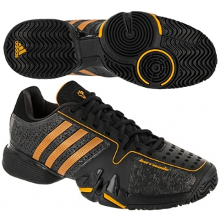 adidas barricade shoes tennis