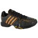Adidas Barricade 7 Warrior Mens Shoes - Adidas Barricade Tennis Shoes