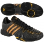 Adidas Barricade 7 Warrior Mens Shoes