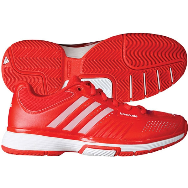 Awesome Adidas Superstar Dark Red Women Shoes - Description-Dynamic AdidasSuperstar Women Shoes ...