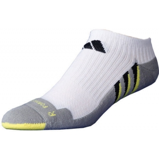 Adidas Men's Formotion Cushion No-Show Sock (Large)