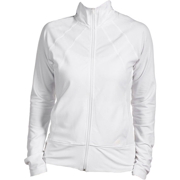 Find your adidas White - Jackets at gtacashbank.ga All styles and colors available in the official adidas online store.