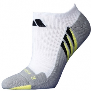 Adidas Women's Formotion Cushion No-Show Sock