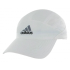 Adidas Men's Circuit Trainer Cap (White) - Adidas