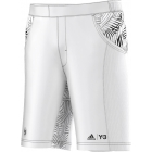 Adidas Men's RG Y-3 Player Tennis Shorts - Adidas Apparel